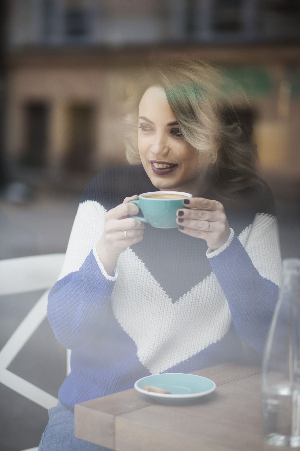 Gde na dobru kafu u Novom Sadu?