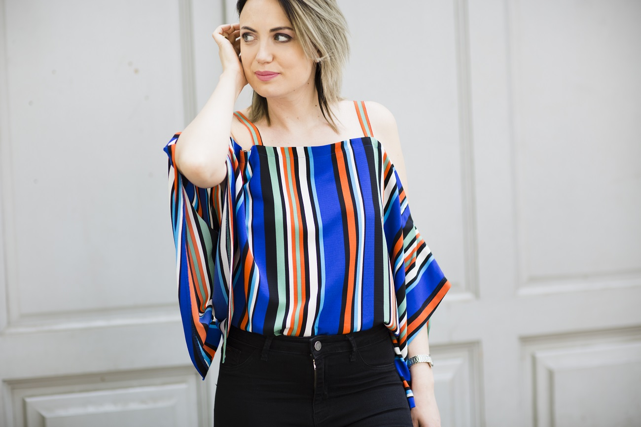 multicolored top_svetlana prodanic_fashion pumpkin blog