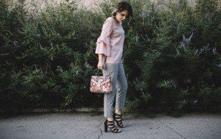 on point_fashion pumpkin blog_svetlana prodanic.2jpg